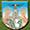 كلية الزراعة - جامعة الإسكندرية