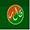 شعار نادي سبورتنج