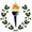 شعار نادي سموحة