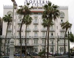 Alexandria Portal. Mercure Grand Hotel Parque Do Ibirapuera. Art Fabrik Hotel. Holiday Inn Darwin Hotel. Disini Hotel